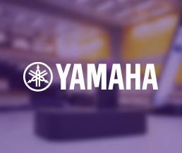 yamaha malaysia