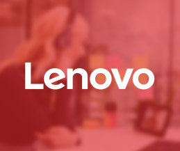 Lenovo Think smart view