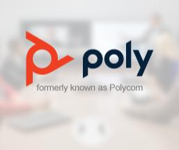 poly malaysia